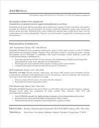 Resume Objective Examples For Administrative Assistant Best Of Resume Objective Business Administration Resume Objective Medical