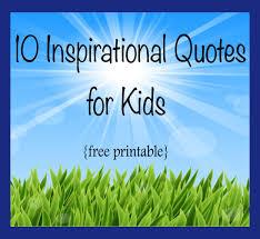 Inspirational_Quotes.jpg?t=1447905569554&width=546 via Relatably.com