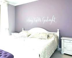 blue purple bedroom white and silver bedroom purple and silver bedroom ideas purple silver bedroom large blue purple bedroom