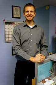 seth-mullen-dc - Holcomb Chiropractic Center