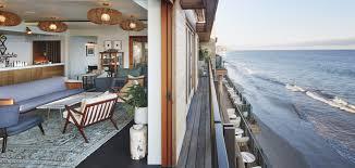 Inspiring Malibu Beach House Dollhouse Photo Inspiration ...