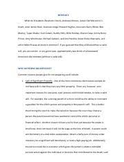 Intestacy Rules Chart Hq Intestacy Flow Chart Vic Pdf Guide To The Rules Of
