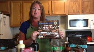 dove chocolate discoveries catalog