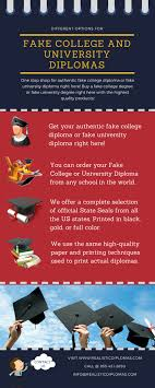 one stop shop for authentic fake college or fake university  one stop shop for authentic fake college or fake university diploma right here buy a fake college degree or fake university degree right here the