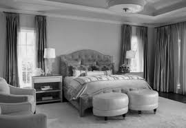 Full Size Of Bedroom What Color Furniture Goes With Grey Walls Paint Colors  For Large Curtains