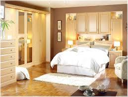 Decorating A Basement Bedroom Best