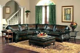 bernhardt sectional sofa bernhardt sectional sofa bernhardt leather sectional sofa s