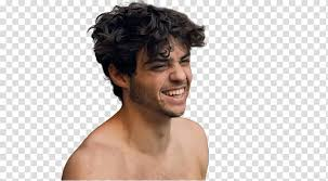 1407 x 1427 jpeg 1615 кб. Noah Centineo Hair Face Skin Hairstyle Chin Head Male Transparent Background Png Clipart Hiclipart