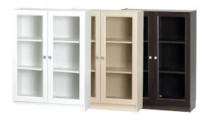 small bookcase with glass doors small bookcase with doors images gallery small bookcase with doors small small bookcase with glass doors