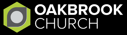 d Church Fake Event — Blush I Oakbrook Parent student 1FBqnxHw