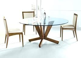 dining table set glass table dining set circular dining table great round dining tables glass