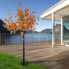 Wohnzimmerz Beleuchtung Garten With Led Beleuchtung Set F R