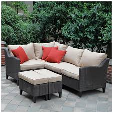 Good Wilson Fisher Patio Furniture 22 For Your Home Remodel Ideas with Wilson Fisher Patio Furniture