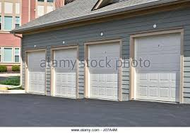 Apartments Garages With Apartment Garages With Apartments Cost Apartment Garages