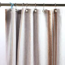 wire curtain hanger wire curtain rod medium size of wire curtain rod hang easy curtain brackets