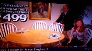Worst Bobs Furniture Store Commercial Ever YouTube - Bobs furniture milford ct