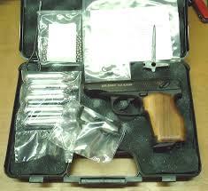 makarov pistol mod s archive airgunbbs com