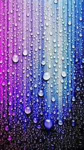 iPhone Water Drop Wallpapers ...