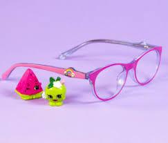 specsavers kins eyewear gles
