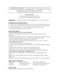 functional format resume sample resume format for career change amusing combination resume sample