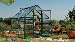 featured image the best greenhouse kits money can
