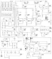 Xlr250 baja and designs wiring diagram stylesyncme