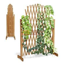 Plant Supports For Plants Vegetables FlowersClimbing Plant Support
