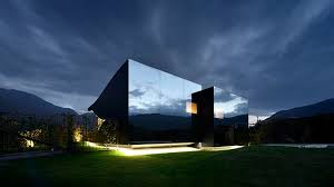 architecture houses. Blogimage Architecture Houses