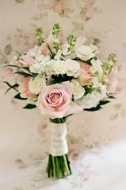 51 Best Bouquets Ramos Images On Pinterest Bridal Bouquets
