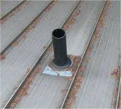 plumbing roof vent. Plumbing Roof Vent S Cap F