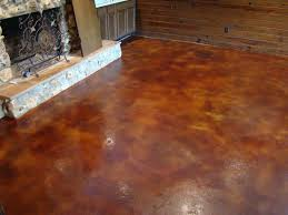 stained concrete floors colors. Incredible Etchedinstone Designs Orlando Fl Stained Concrete Pics Of Colors Stain Inspiration And Trends Floors