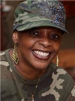Stephanie Denise Bates Obituary: View Stephanie Bates's Obituary by The Advocate - be8ed1dc-bbea-4c38-8f96-3c4473862973