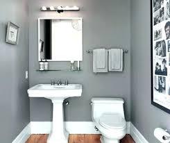 Image Bathroom Walls Small Bathroom Color Schemes Small Bathroom Color Ideas Bathroom Colors For Small Bathroom Small Bathroom Paint Small Bathroom Color Schemes Zyleczkicom Small Bathroom Color Schemes Small Bathroom Colors Worn Turquoise