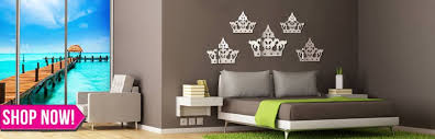 Small Picture Custom Wall Decals Wall Stickers Vinyl Wall Murals Dezign