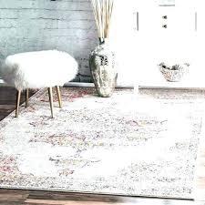 pale pink rug rose gold area rug pale pink rugs and archives light pink sheepskin rug