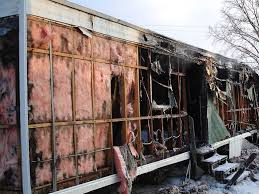 after all geico farmers and progressive all claim to offer mobile home insurance the only problem is they don t