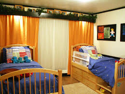 Shared Kids Bedroom Designing A Shared Space For Kids Hgtv
