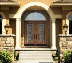 sliding glass doors to replace garage door french doors and sliding patio doors