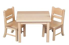 large size of table toddler table and chairs white kids table kids round table and