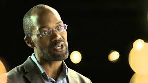 The History Channel: Big History on Religion (Clifford Johnson) | History  Channel UK - YouTube