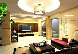 Zen Inspired Living Room Zen Inspired Living Room Zen Living Room Enchanting Zen Living Room Ideas