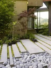 Small Picture Creating a garden design ideas garden Pebble Stone D1618