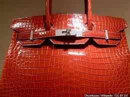 Flea Market Designer Handbags Buy Copy Designer Handbags