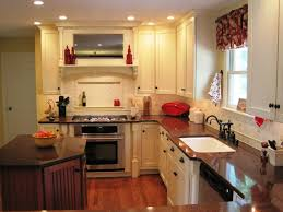 Garden Web Kitchens Modern Kitchen Finished Traditional Cream Kitchen Kitchens Forum