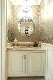 Small powder room design Decor Tiny Powder Room Small Powder Room Ideas Fancy Powder Bathroom Ideas With Best Powder Rooms Ideas Yybfnfmporedclub Tiny Powder Room Small Powder Room Ideas Amber Interiors Small