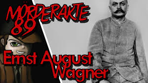 「ernst august wagner」の画像検索結果