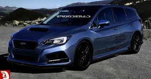 2018 subaru wrx sti hatchback. delighful 2018 2018 subaru wrx sti concept throughout hatchback