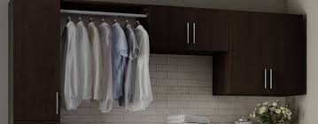 Bedroom: Sophisticated Interior Storage Space Home Depot Closet ...