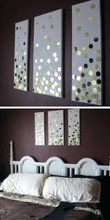 wall decor amazing of wall decorating ideas for bedrooms ideas about wall decor on sbooks wall decor ideas diy
