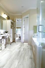 vinyl plank flooring for bathrooms vinyl plank flooring bathroom contemporary with transitional vinyl plank flooring best vinyl plank flooring